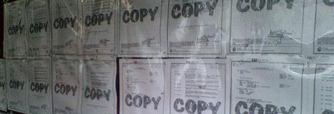 Copy Copy Copy