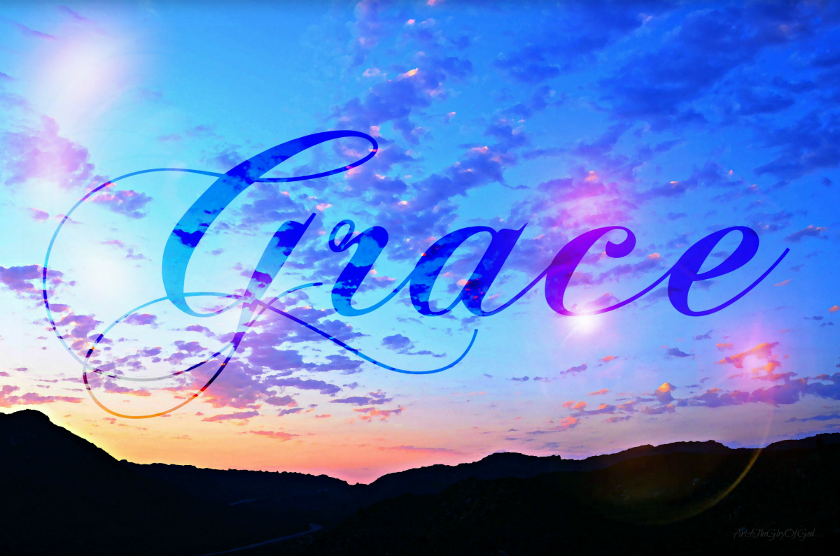 grace-written-across-the-sky